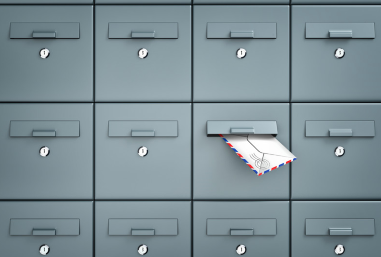 Measuring the Success of Your Direct Mail Campaign