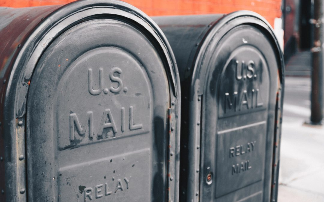 7 Direct Mail Marketing Mistakes to Avoid