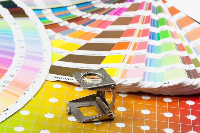Four Tips for Wide Format Printing