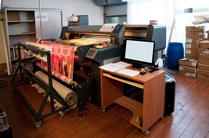 Three Essential Tips for Digital Textile Printing
